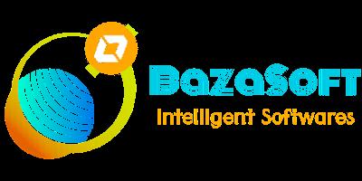 logo Bazasoft Rwanda